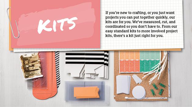 Kits image