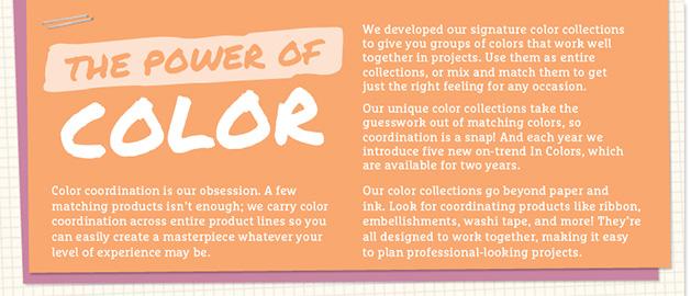 Shop by Color image