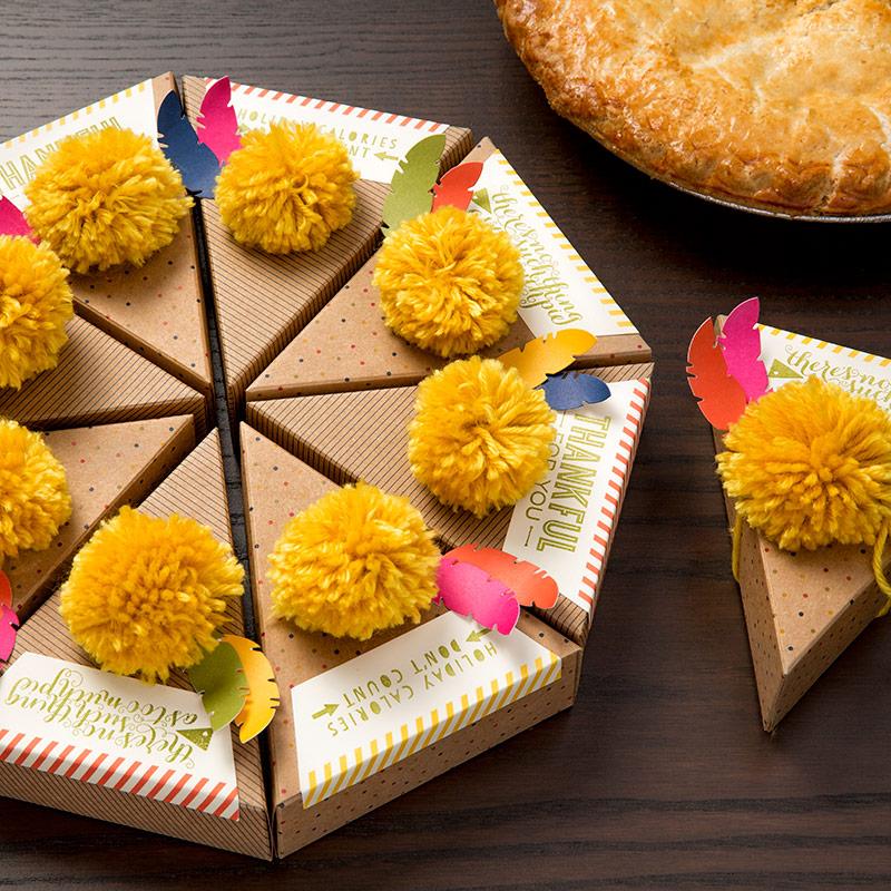 PP Sweet As Pie kit