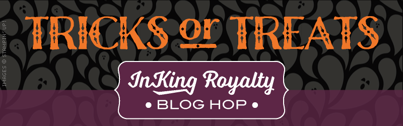 InKing Royalty blog hop 09-30-15