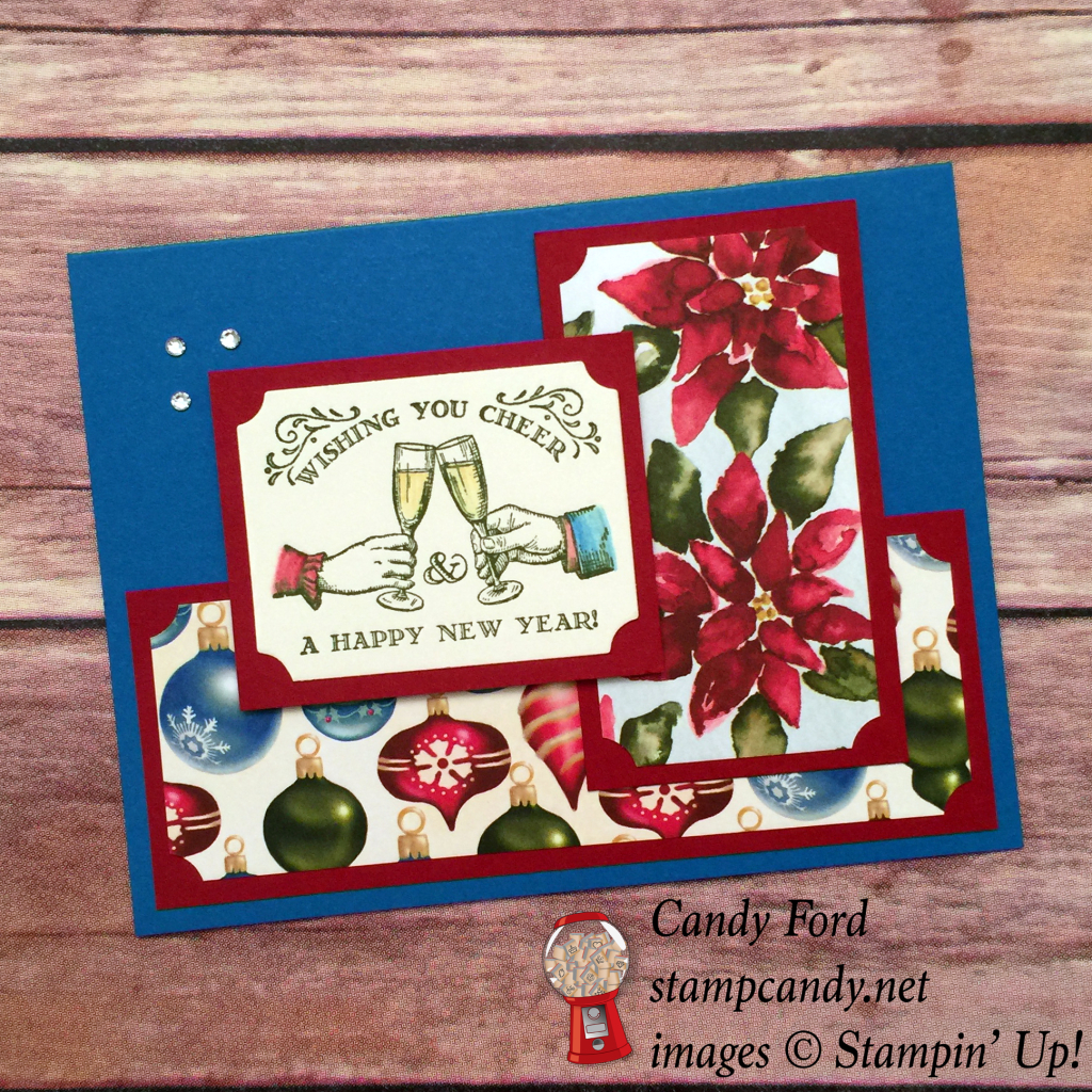 InKing Royalty 12-2015 blog hop card b wm