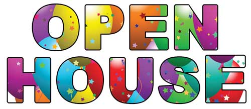 open-house-clipart-openhouse