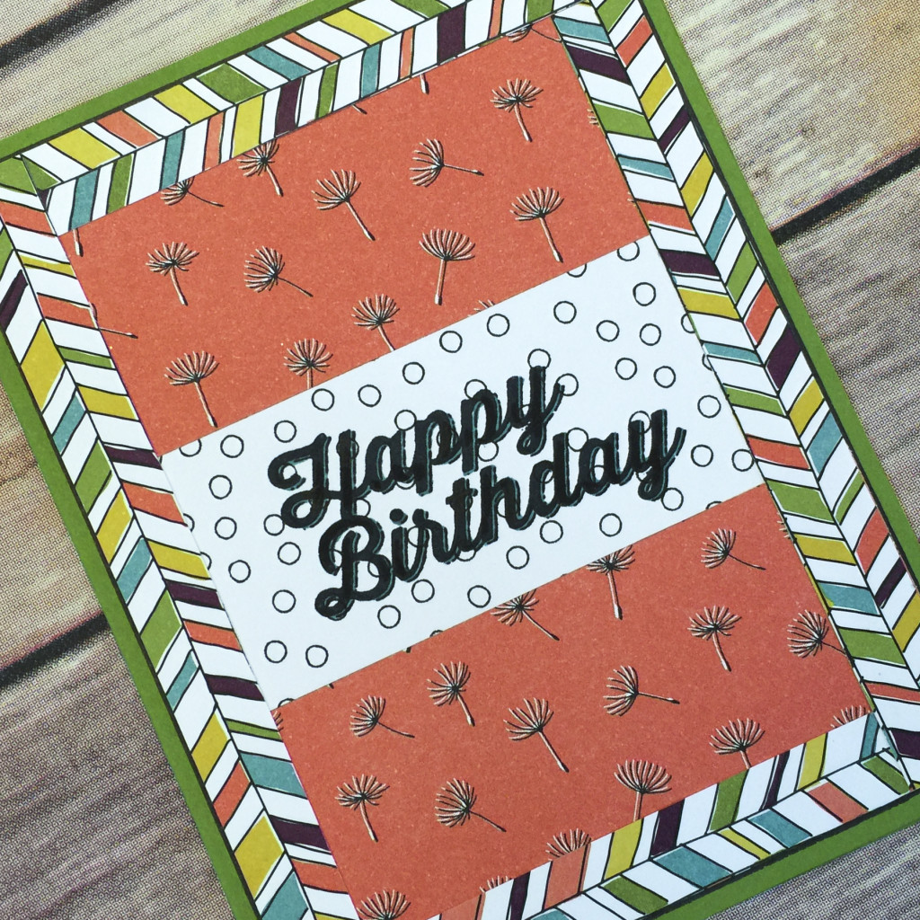 hb from scraps card b