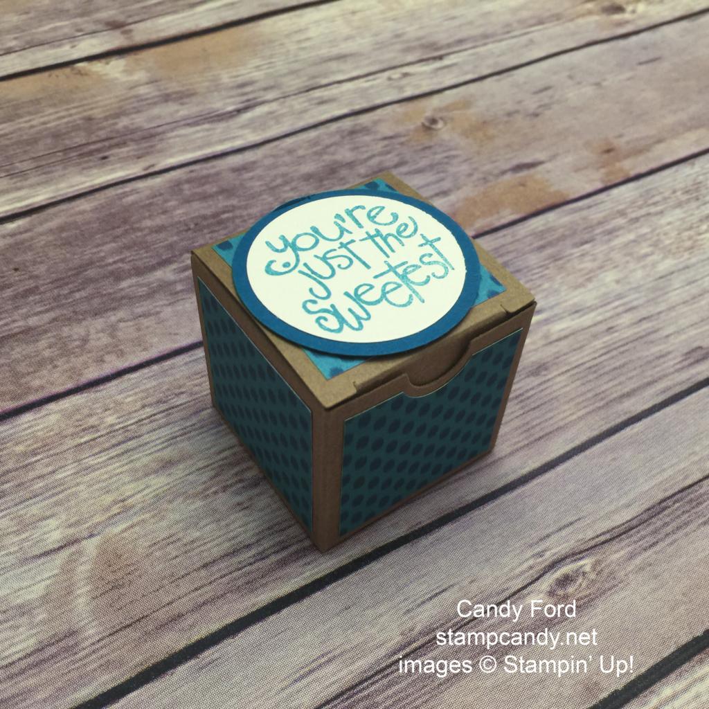 PAWS swap treat boxes SLC b