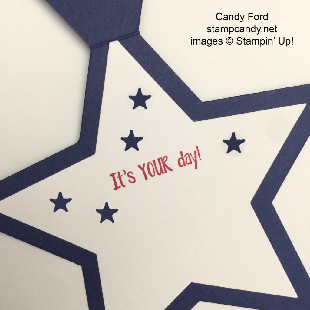 CYCI star card f