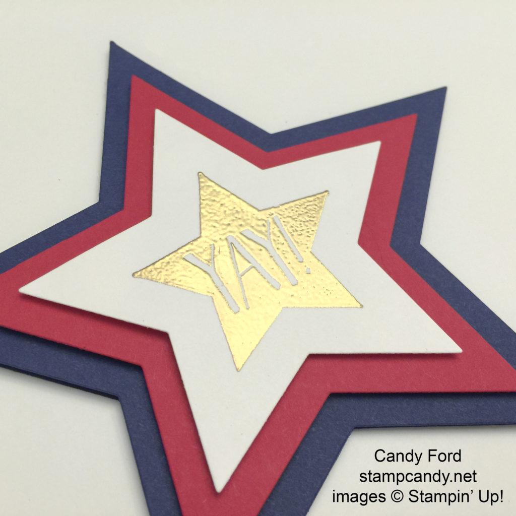 CYCI star card h