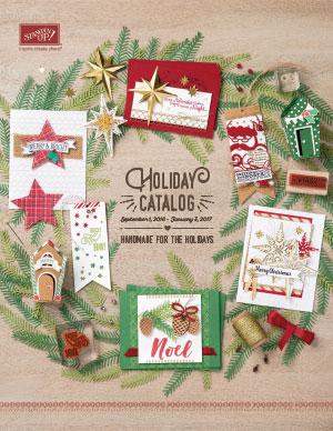 holidaypreorder_demosite_catalogCOVER_us