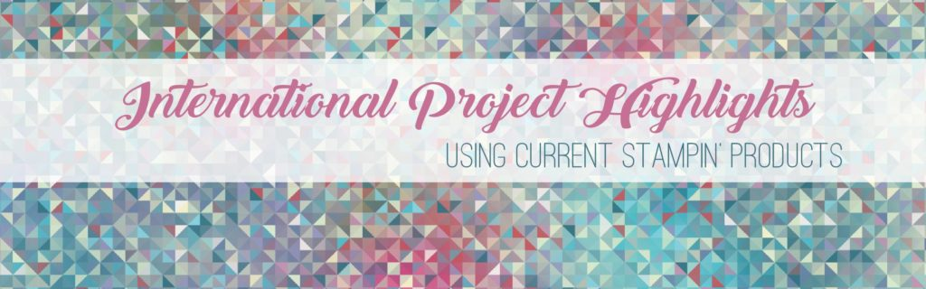 international-project-highlights-header