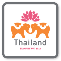 thailand-blog-badge