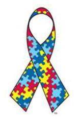 Donate to Autism Speaks #stampcandy