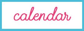 button - calendar