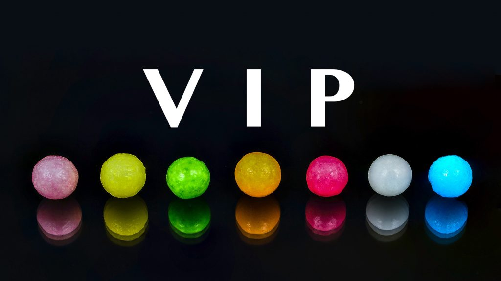 Stamp Candy VIP Group #stampcandy