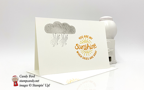 #simplestamping for OSAT February Blog Hop