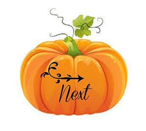 Paper Pumpkin Possibilities Blog Hop