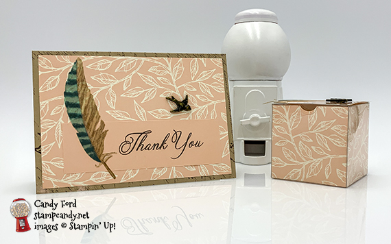 Paper Pumpkin Pop Up PPPU blog hop May 2019, Candy Ford #stampcandy