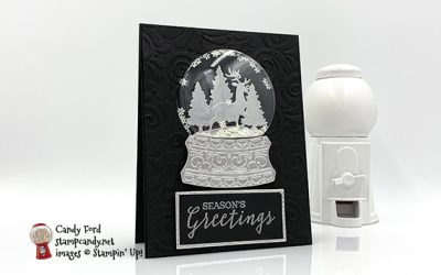 Still Scenes for OSAT Blog Hop – Welcome to Our Holiday Catalog
