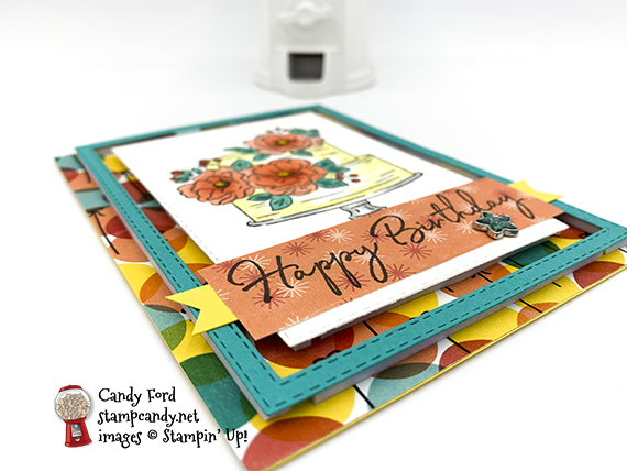 happy birthday to you sab ss card for ics blog hop 01-2020 stampin up candy ford #stampcandy