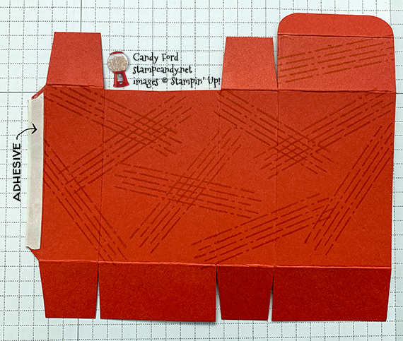 06-2020 PPPBH treat box #stampcandy