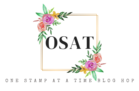 OSAT Blog Hop Header