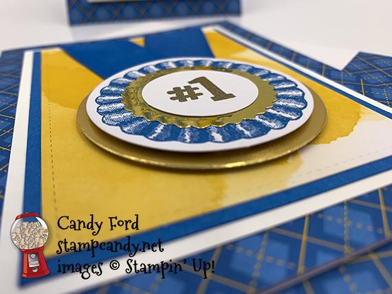 2020-08 PPP Blog Hop, World's Greatest kit, #paperpumpkin #stampcandy #paperpumpkin #stampinup #handmadecards #worldsgreatest #PPPBH