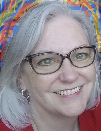 Linda Krueger